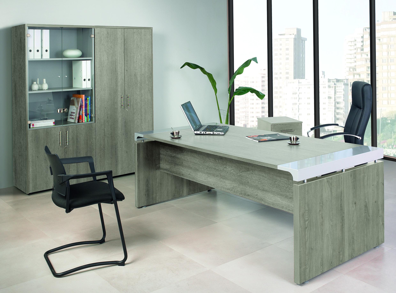 Bureau de luxe achat de bureau haut de gamme sur attitude bureaux