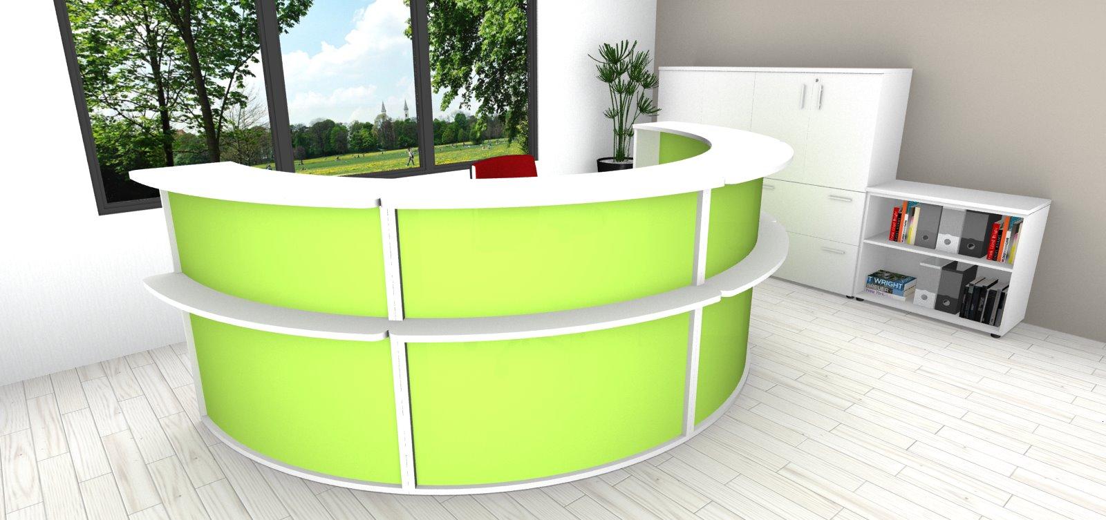 20161006 monsieur bureau 11 attitudes bureaux. Black Bedroom Furniture Sets. Home Design Ideas