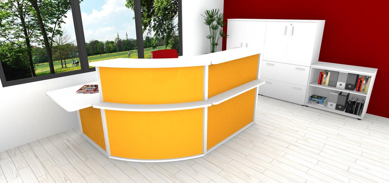 banque d 39 accueil el gance achat banques d 39 accueil. Black Bedroom Furniture Sets. Home Design Ideas