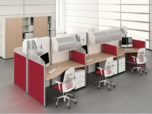 mobilier bureau call center table de lit a roulettes. Black Bedroom Furniture Sets. Home Design Ideas