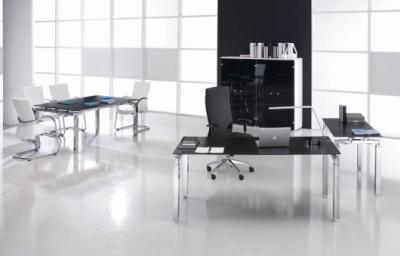 Bureau de luxe Achat de bureau haut de gamme sur AttitudeBureaux