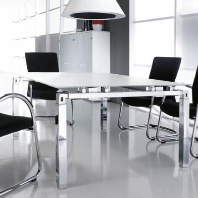 Bureau de luxe achat de bureau haut de gamme sur for Bureau haut de gamme