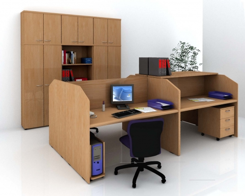 call center rapido achat mobilier call center. Black Bedroom Furniture Sets. Home Design Ideas