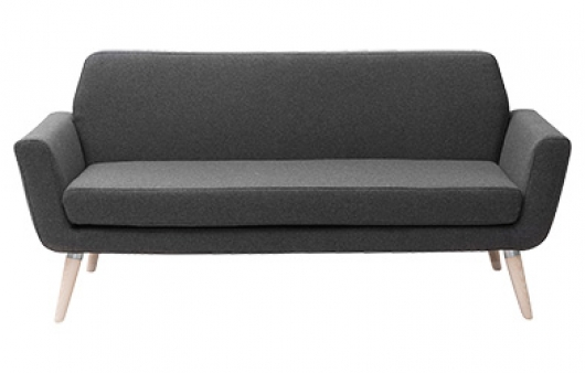 canap scope achat canap entreprise fauteuil d 39 accueil et canap d 39 accueil. Black Bedroom Furniture Sets. Home Design Ideas
