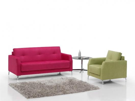 canap et fauteuil astoria achat canap entreprise. Black Bedroom Furniture Sets. Home Design Ideas