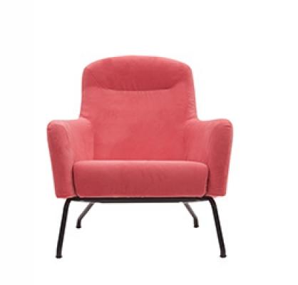Fauteuil design havana achat fauteuil d 39 accueil et for Canape fauteuil design