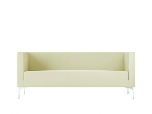 canap arte achat canap entreprise. Black Bedroom Furniture Sets. Home Design Ideas