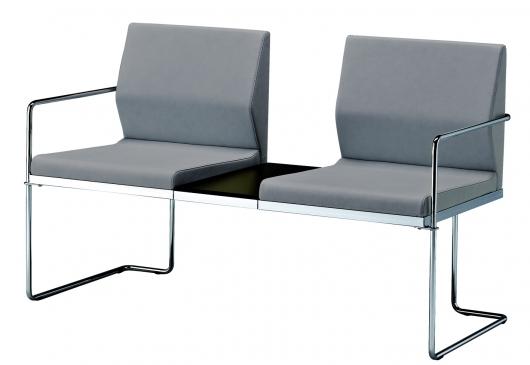fauteuil et canap cubix achat canap entreprise. Black Bedroom Furniture Sets. Home Design Ideas