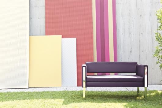 canap et fauteuil d 39 accueil only achat canap entreprise fauteuil d 39 accueil et canap d 39 accueil. Black Bedroom Furniture Sets. Home Design Ideas