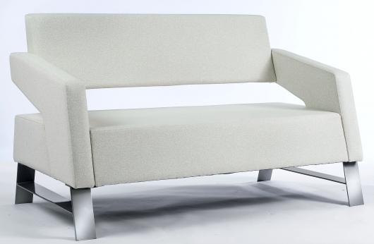 canap et fauteuil luka achat canap entreprise. Black Bedroom Furniture Sets. Home Design Ideas