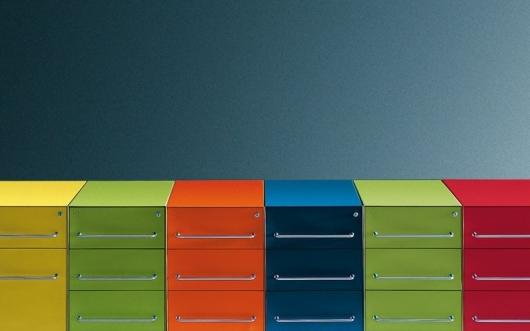 caisson basic achat caissons rangements. Black Bedroom Furniture Sets. Home Design Ideas