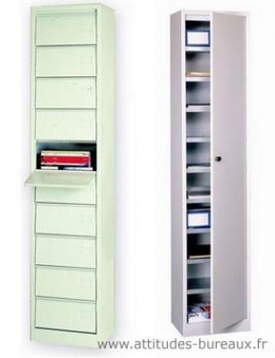 meuble à clapets | achat armoires, rangements