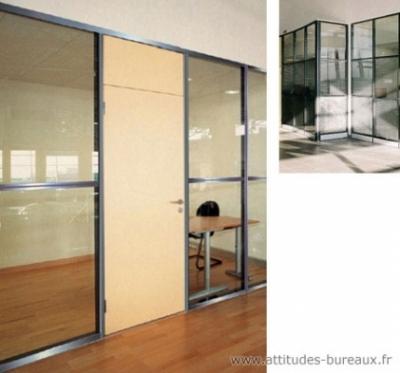 cloison acoustique bureau une s lection de cloisons de bureau acoustique pour les professionnels. Black Bedroom Furniture Sets. Home Design Ideas