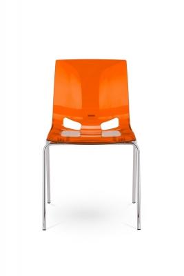 Chaise de collectivit fondo achat chaises de collectivit - Mobilier de collectivite ...