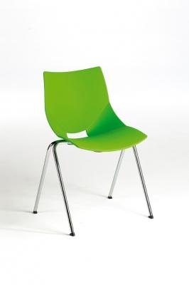 Chaise otto achat chaises de collectivit - Mobilier de collectivite ...