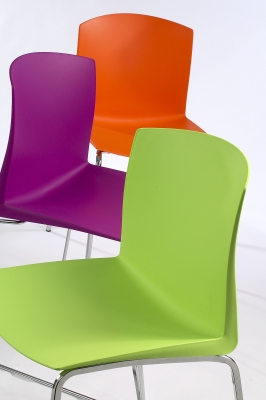 Mobilier De Collectivite Maison Design Wiblia Com