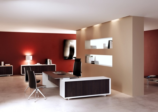 bureau de direction ceo achat bureaux de direction. Black Bedroom Furniture Sets. Home Design Ideas