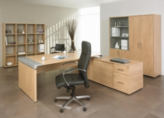 bureau x 39 o achat bureaux de direction. Black Bedroom Furniture Sets. Home Design Ideas
