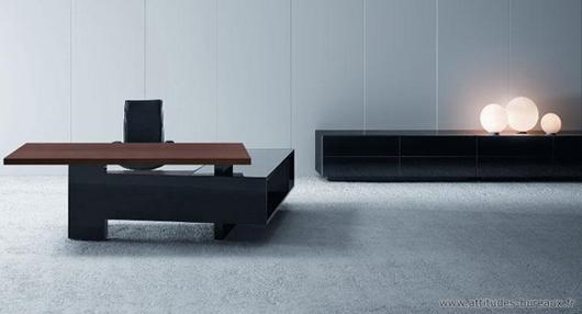mobilier de bureau direction mast attitudes bureaux. Black Bedroom Furniture Sets. Home Design Ideas