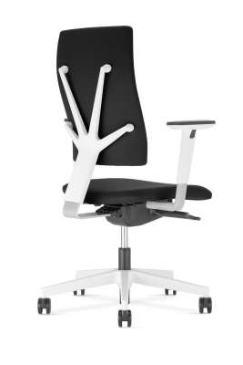 mobilier-de-bureau-fauteuilergonomique_Fauteuilergonomique4ME.jpg