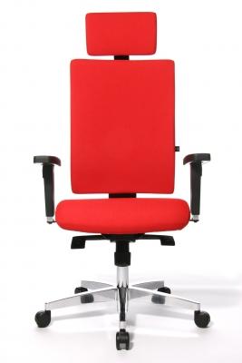 mobilier-de-bureau-fauteuilergonomique_FauteuilergonomiqueLightStar30.jpg