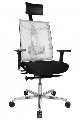 mobilier-de-bureau-fauteuilergonomique_FauteuilergonomiqueW7.jpg