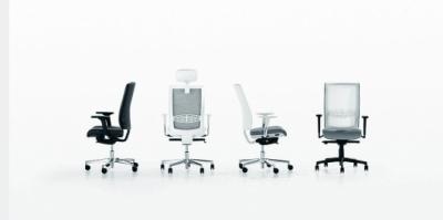 mobilier-de-bureau-fauteuilergonomique_Fauteuilergonomiquelex.jpg