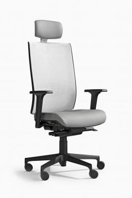 d couvrez notre gamme de fauteuil ergonomique id al contre les douleurs de dos. Black Bedroom Furniture Sets. Home Design Ideas