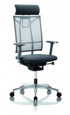 mobilier-de-bureau-fauteuilergonomique_fauteuilergonomiqueSail.jpg