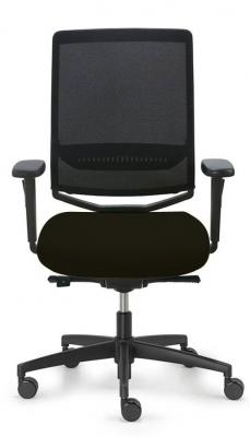 mobilier-de-bureau-fauteuilergonomique_fauteuilergonomiquemyself.jpg