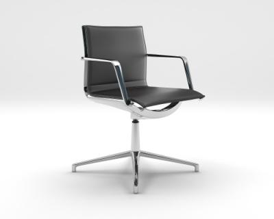 siege de bureau haut de gamme si ges et fauteuils ergonomiques. Black Bedroom Furniture Sets. Home Design Ideas