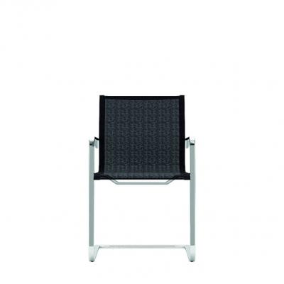 achat siege de bureau haut de gamme si ge visiteur et si ge r union. Black Bedroom Furniture Sets. Home Design Ideas