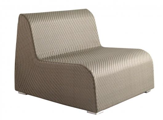 Canap boa achat mobilier d 39 ext rieur for Achat mobilier