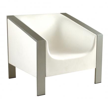 Fauteuil cube achat mobilier d 39 ext rieur for Achat mobilier