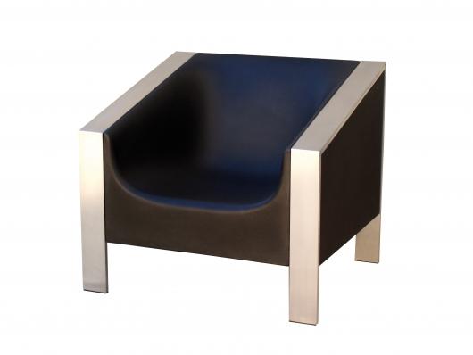 Vase delta omega achat mobilier d 39 ext rieur for Achat mobilier