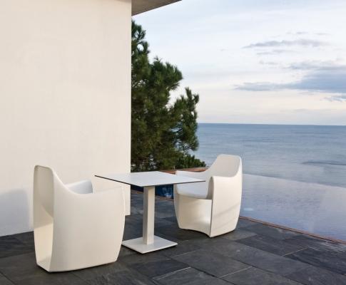 Fauteuil gat achat mobilier d 39 ext rieur for Achat mobilier
