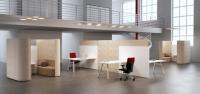 mobilier-de-bureau-operatif_BureauOperatifTRES_3591.jpg