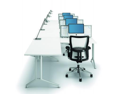 mobilier de bureau operatif bureauoperatifx2 attitudes. Black Bedroom Furniture Sets. Home Design Ideas
