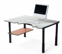 mobilier-de-bureau-operatif_bureauergostation_3626.jpg