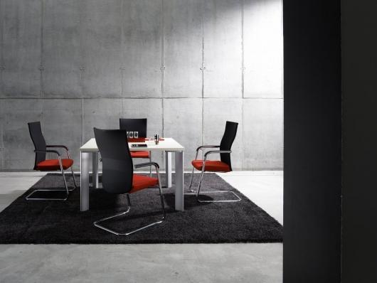 table de r union design achat table de r union bois en verre ou pliante. Black Bedroom Furniture Sets. Home Design Ideas