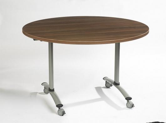 Table de reunion rabattable achat table de r union haut for Table haute rabattable