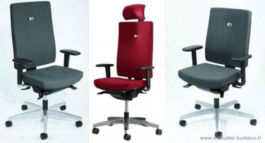 linea achat fauteuils ergonomiques. Black Bedroom Furniture Sets. Home Design Ideas