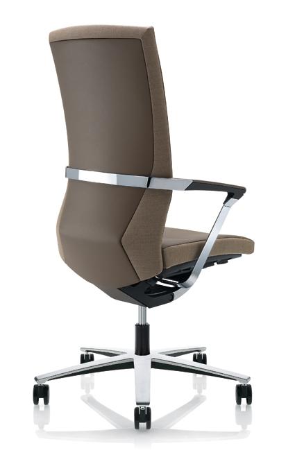 fauteuil titan limited s achat fauteuils de direction design. Black Bedroom Furniture Sets. Home Design Ideas