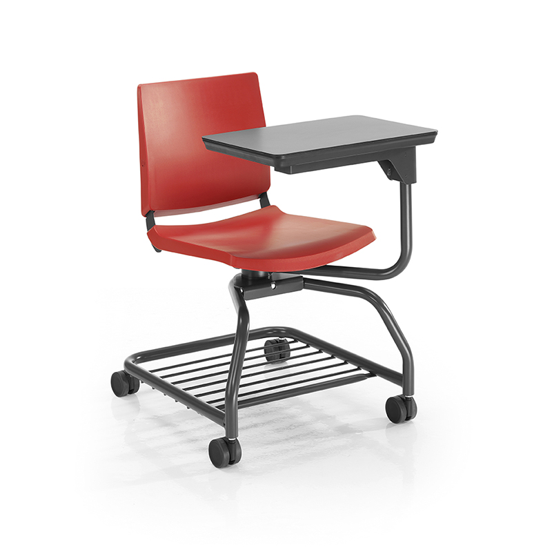 Mobilier de collectivit une s lection de mobilier de collectivit pour prof - Mobilier de collectivite ...