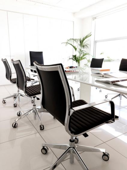 Chaise d 39 accueil coco achat fauteuil d 39 accueil et canap for Chaise norvegienne
